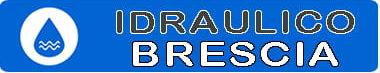 Idraulico Brescia – Chiama il 327 1532508